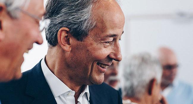 Ottignies-LLN candidate pour être «Commune du commerce équitable»
