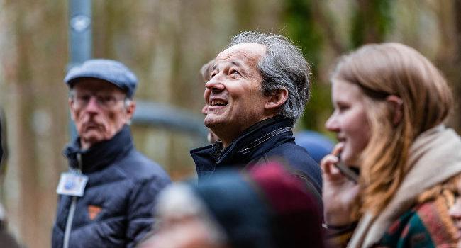 «La Province veut freiner le succès de Louvain-la-Neuve»